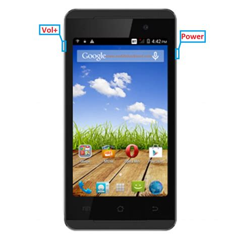 canvas hd pattern lock solution micromax a116 canvas hd hard reset