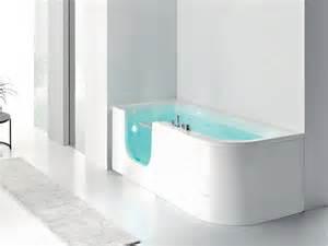 vasca da bagno con doccia prezzi vasca da bagno angolare idromassaggio con doccia for all