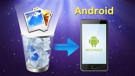 themes for unrooted android phones android photo recovery how to recover deleted photos from