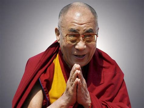 live in a better way dalai lama 18 of living by the dalai lama the open mind
