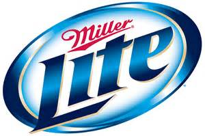 miller light logo groups of friends wanted for ultimate miller time