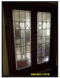 Pre Stained Interior Doors Beautiful Stain Glass Interior Doors Pocket And Pre Hung Solid Wood Ebay