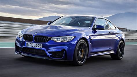 new bmw images behold the new bmw m4 cs top gear