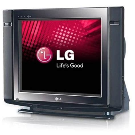 Tv Lcd Lg 21 Inch lg hd 21 inch lcd tv 21fu3av price specification features lg tv on sulekha