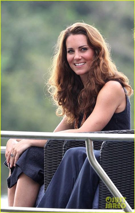 princess kate 1000 images about royalty on pinterest duchess of