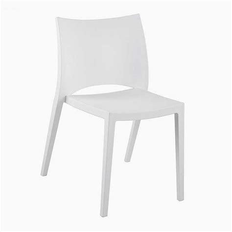 stacking dining room chairs stacking dining room chairs