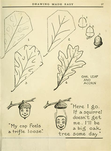 libro drawing made easy flowers 78 best drawing tutorials trees and leaves images on to draw drawing reference and