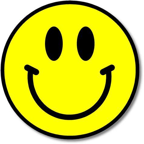 best smiley faces smiley faces clipart best