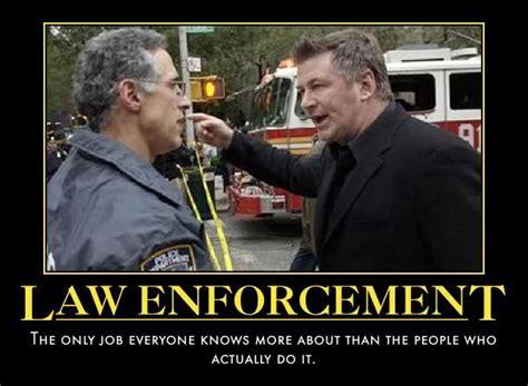 Law Enforcement Memes - law enforcement motivational posters funny memes