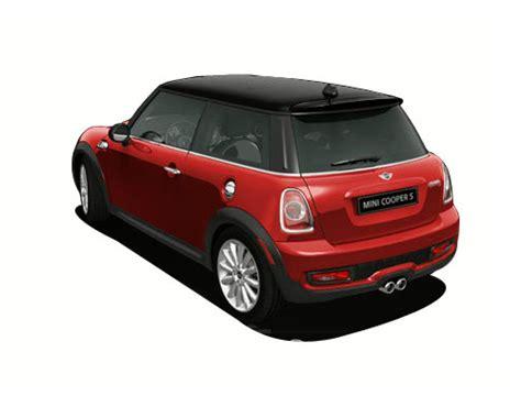 Mini Cooper Hatch by Pictures Mini Cooper Hatch Sagmart