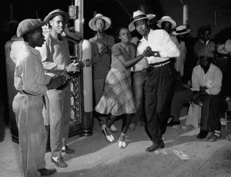 black swing dance dan conner rhythmjunkie twitter