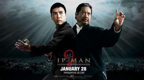 film ip man 2 ip man 2 legend of the grandmaster hd wallpapers movie