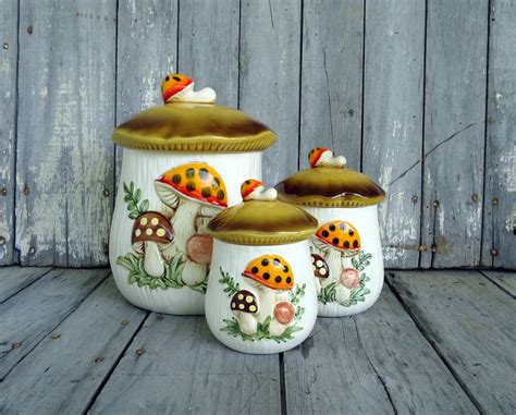 funky kitchen kanister funky kitchen canisters 28 images decorative kitchen