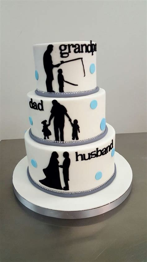 birthday cake ideas  pinterest  birthday cake  birthday cake mum