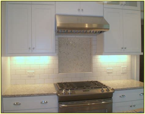 self adhesive wall tiles for kitchen home design ideas