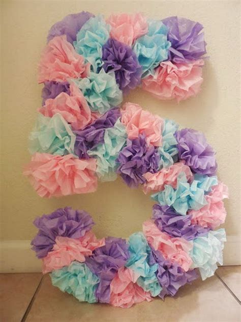 Things To Make Out Of Tissue Paper - best 25 tissue paper ideas on