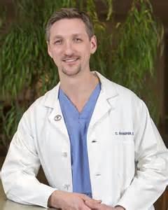Dr Shaffer Christopher Schaefer D O Of Urology Care Alliance