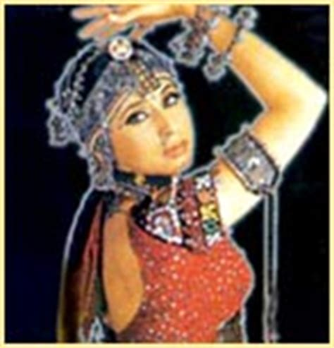 film china gate chamma chamma rediff com movies urmila matondkar on rediff