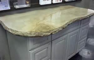 designer concrete glass dallas tx