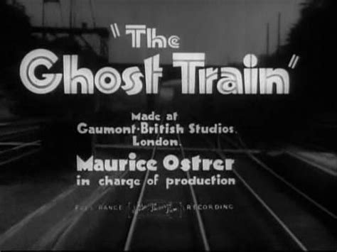 ghost film ghost on train aicn horror zombies sharks bug talks train terror