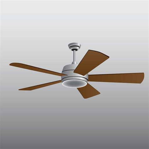 How Ceiling Fan Works by How A Ceiling Fan Works The Basics