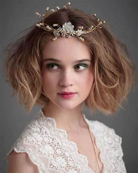 Wedding Hairstyles Guide by 2018 Wedding Hairstyles And Make Up Guide For Hair