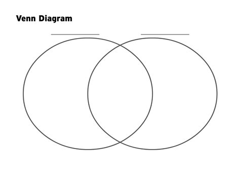 venn diagram types contrast clipart venn diagram pencil and in color