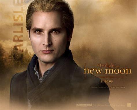 Edward Cullen Room by Cullen Carlisle Twilight Lexicon