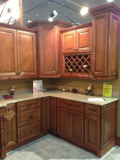 chestnut kitchen cabinets chestnut pillow kitchen bathroom cabinet gallery