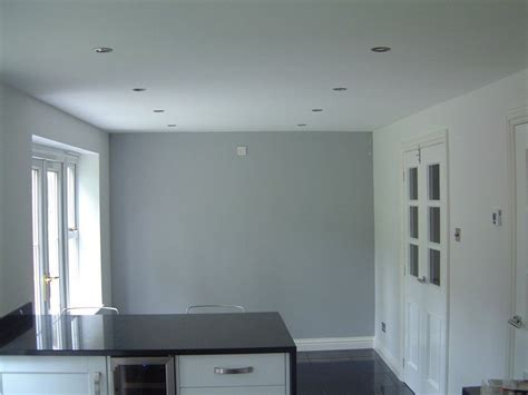 dulux grey steel kitchens paint colors for living room