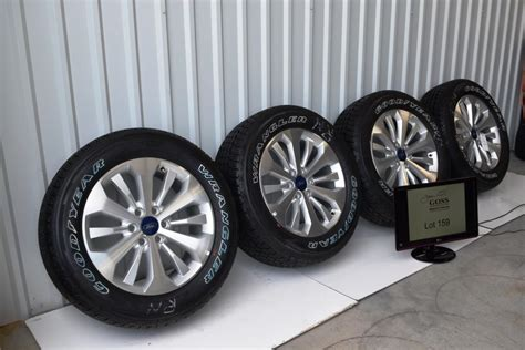 used ford f150 rims for sale f150 26 wheels for sale used autos post