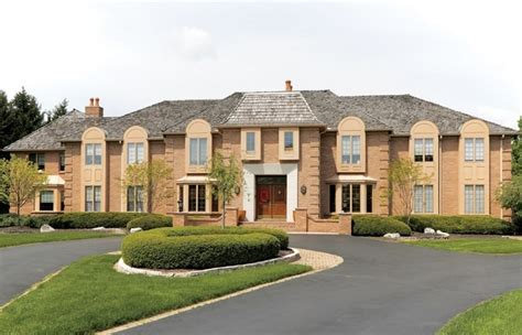 urban meyer house the 10 highest paid college football coaches and their homes