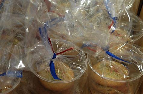sacchetti per alimenti sacchetti per alimenti buste per alimenti sacchetti