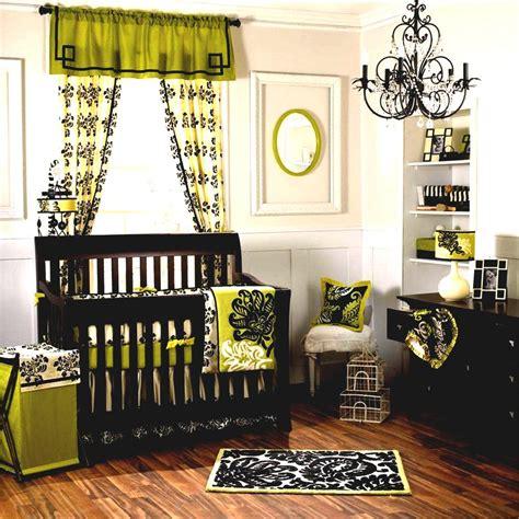 simple nursery decorating ideas simple nursery decorating ideas 34 gender neutral