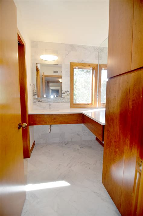 bathroom remodeling nj specs price release date redesign
