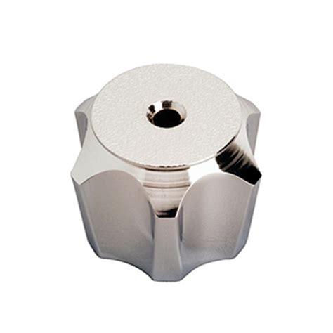 Jameco Faucet by Moen M Line Chrome Jameco Faucet Handle M3327