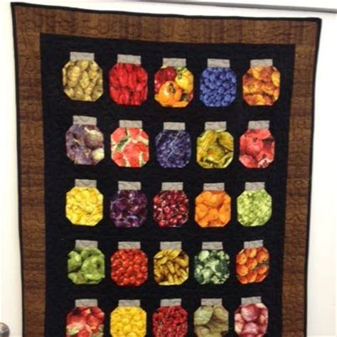 Missouri Quilting Tutorials by From Missouri Quilt Company Tutorial Quilting