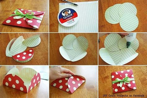 Wrapping Ideas For Gift Cards - 53 best images about crab feed ideas on pinterest gift card holders card making