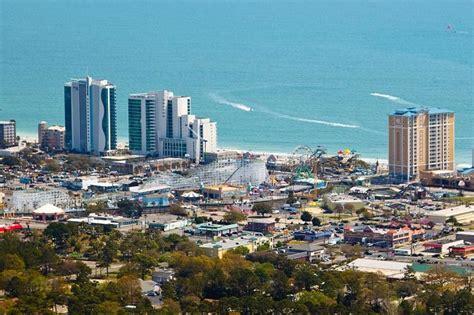theme hotel north carolina myrtle beach family kingdom amusement park myrtle beach