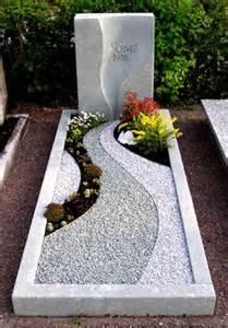 funeral phlet ideas 220 ber 1 000 ideen zu urnengrabgestaltung auf grabgestaltung grabgestecke und