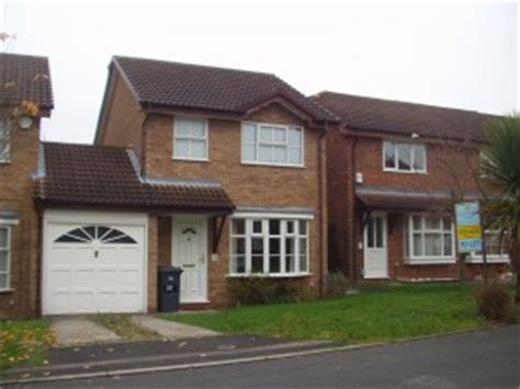 3 Bedroom House For Rent In Kempston Bedfordshire Rentals Lettings Estate Agents
