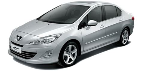 peugeot 408 price list 2013 peugeot 408 malaysia price reviews and ratings by