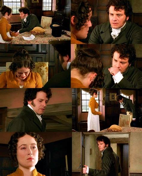the forgiving season a pride and prejudice variation books 25 best ideas about mr darcy and elizabeth on