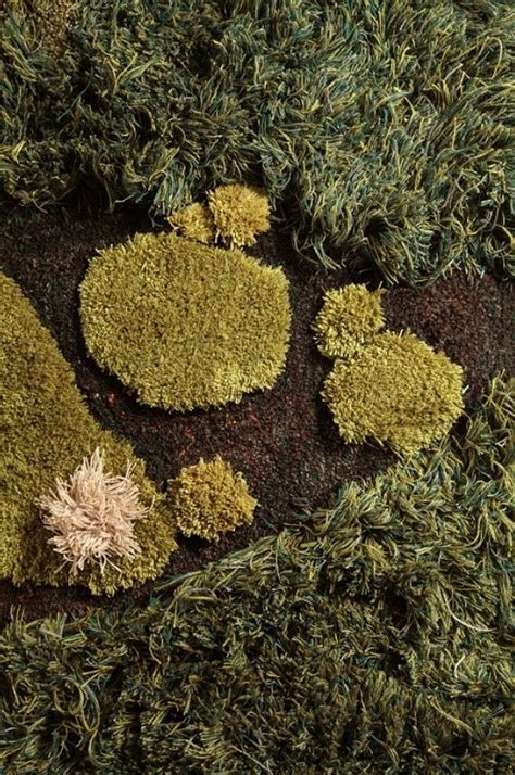 nature themed rugs 126 best images about alexandra kehayoglou on runway nature and argentina