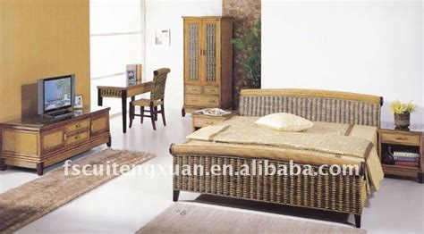 seagrass bedroom furniture seagrass bedroom furniture bedroom furniture high resolution