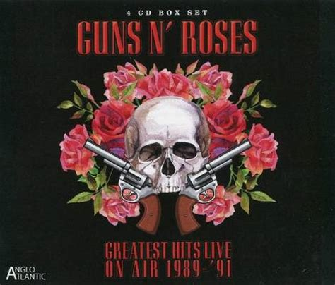 download lagu mp3 guns n roses full album download guns n roses greatest hits live on air 1989