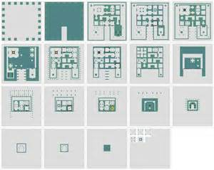 Stable Floor Plans likewise gallery in addition 2013 10 01 archive on floor plans stable