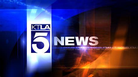 Ktla Morning News Giveaway - missing pacoima boy found safe at friend s house ktla