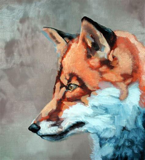 painting animals simple animal paintings www pixshark images