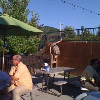 tin roof bar franklin tn tin roof 2 50 photos 69 reviews bars 9135